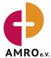 AMRO-Logo