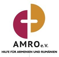 AMRO e.V.