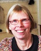 Barbara Strohmenger beantwortet Fragen zu Online-Spenden