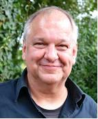 Ulrich Ney beantwortet Fragen zu Spenden im Allgemeinen